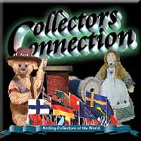 Click here to join the Collectors Connection Webring